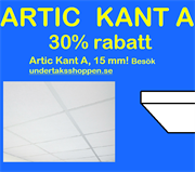 Artic kant A (Tidigare Polar kant A)